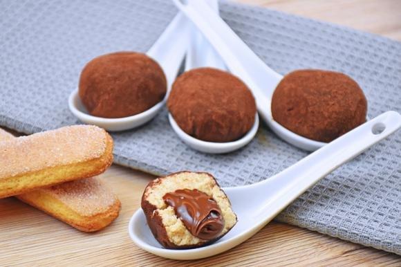 Dolci veloci da fare: 5 ricette di torte semplici