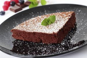 Torte al cioccolato: alcune ricette imperdibili