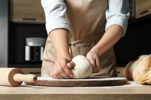 Pieghe del pane: cosa sono ed a cosa servono