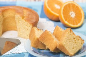 Dolci senza uova: ricette e consigli per un dolcetto senza uova