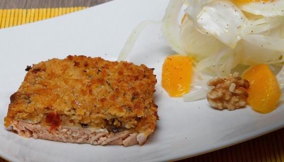Secondi di pesce di Natale: gusto e tradizione con Findus