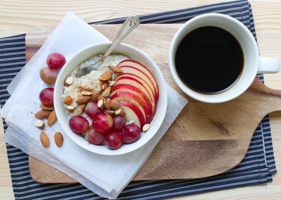 Porridge Classico a colazione: 5 idee su come abbinarlo al meglio