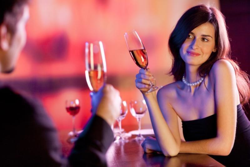 Come capire se piaci ad una donna