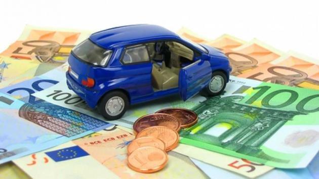 Bollo auto online: come si calcola e come pagarlo