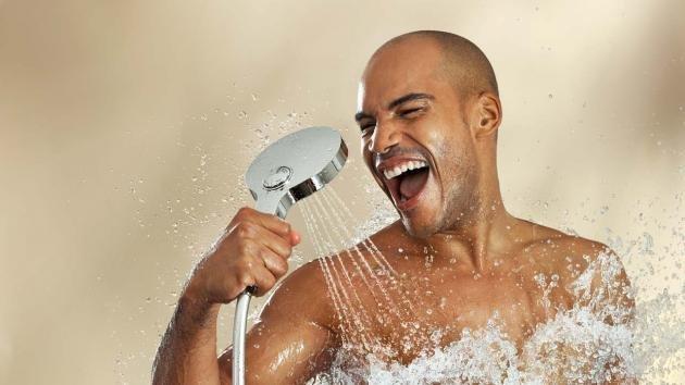 Igiene intima maschile: ecco le 5 regole da seguire
