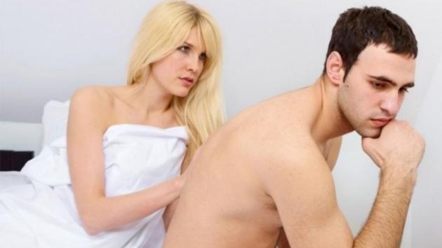 Eiaculazione precoce: ecco le cause ed i rimedi naturali