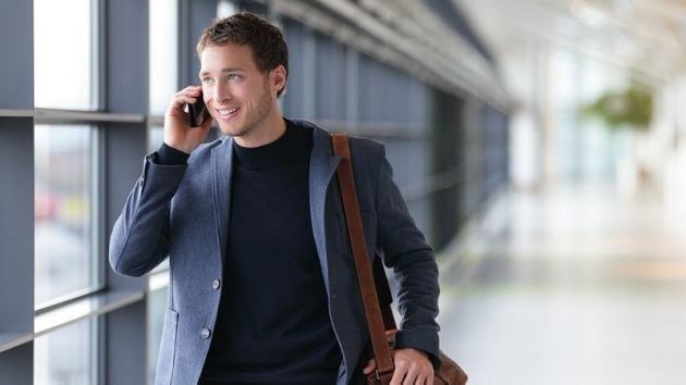 Di cosa parlare con una ragazza al telefono