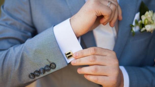 Gemelli da camicia: quali scegliere e come indossarli