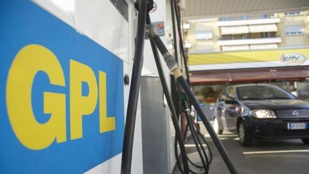 Impianto GPL: funzionamento, costi ed incentivi