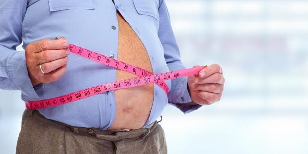 Come vestirsi quando si è grassi o in sovrappeso