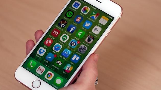 Ripristino iPhone: ecco come resettare lo smartphone di Apple
