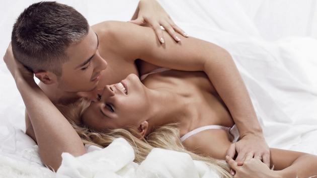 Squirting, l'eiaculazione femminile: un mito o esiste davvero?