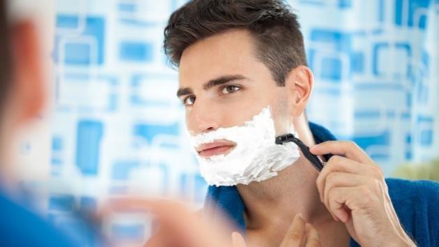 Come farsi la barba per una rasatura perfetta