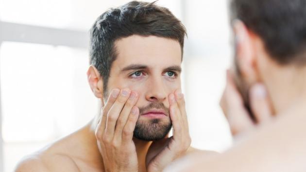Come eliminare le borse sotto gli occhi con la blefaroplastica
