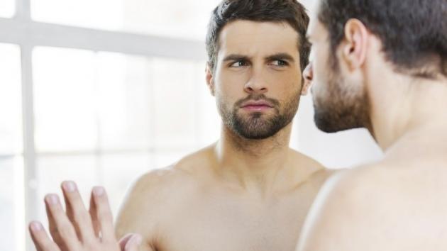 Come far crescere la barba velocemente