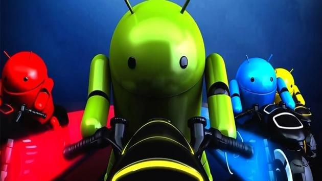 Velocizzare Android: come migliorare le prestazioni del vostro device