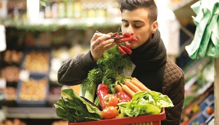 Benessere E Alimentazione Ecco I Cibi Alleati Della Salute