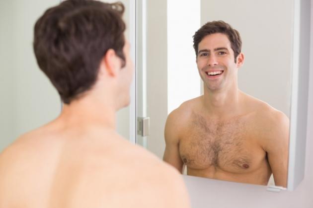 Crema depilatoria uomo: ecco dove e come usarla