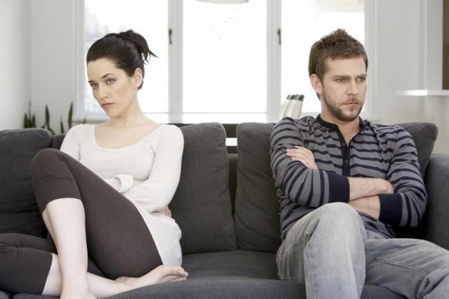 Coppia in crisi: ecco come recuperare un rapporto