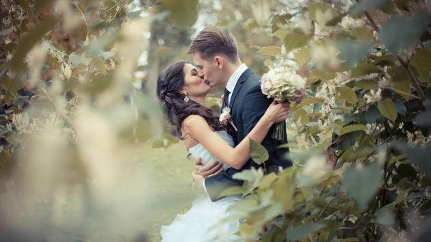 Età giusta per sposarsi: ecco quando fare il grande passo
