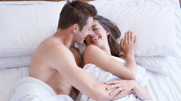 Posizioni per fare l'amore: ecco le migliori