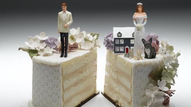 Matrimonio in comunione o separazione dei beni? Ecco cosa scegliere