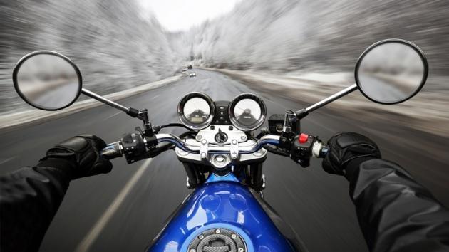 Viaggi in moto: ecco le più belle strade panoramiche da attraversare