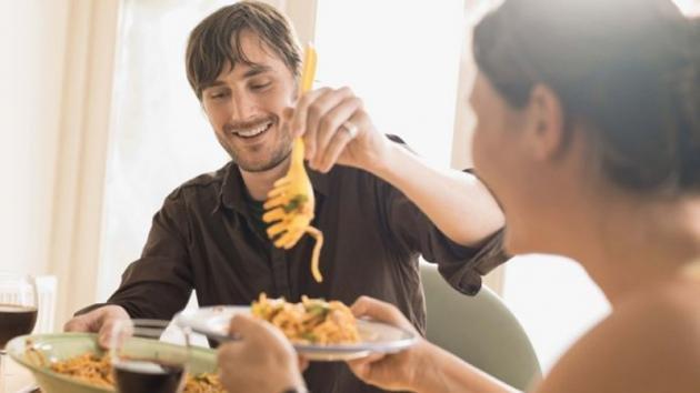 Dieta della pasta: come funziona e quanto si perde