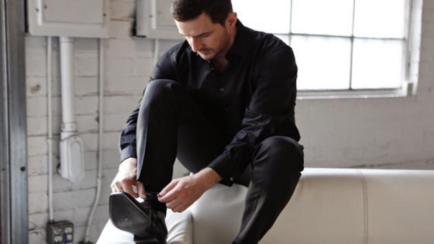 Come allacciare le scarpe: ecco i vari modi