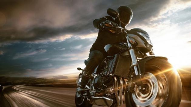 Ecco le moto più veloci al mondo: solo per veri centauri