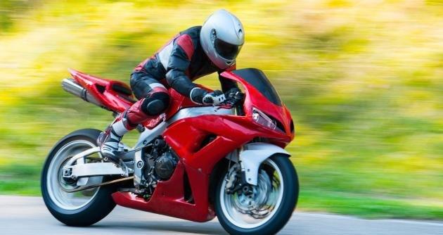Le moto più belle di sempre: ecco la top 5