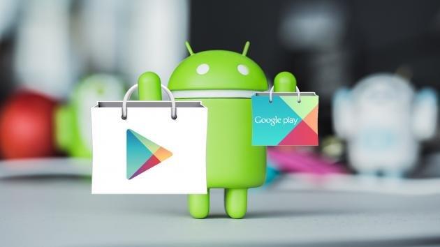 Ecco le migliori app del 2015 per Android e iOS
