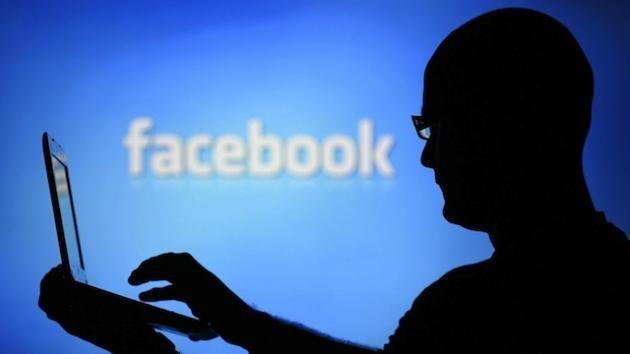 Chi visita il mio profilo Facebook? Ecco la risposta