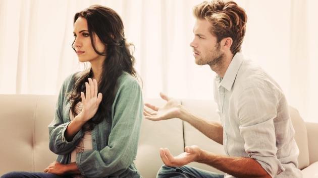Come riconquistare una ex moglie che ami ancora