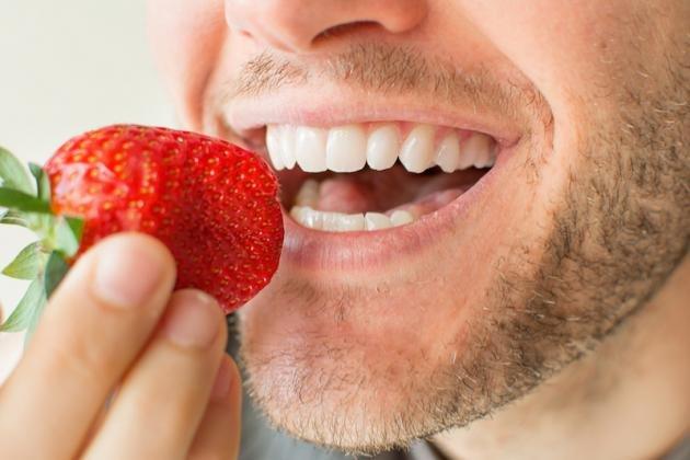 Dieta anticancro: i 10 migliori alimenti antitumorali