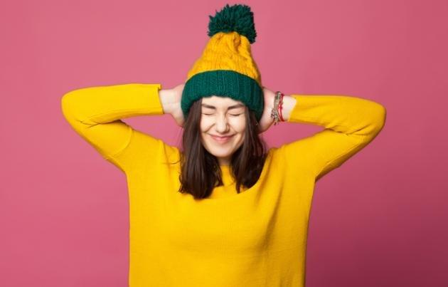 Ecco 10 cose che le donne non apprezzano degli uomini