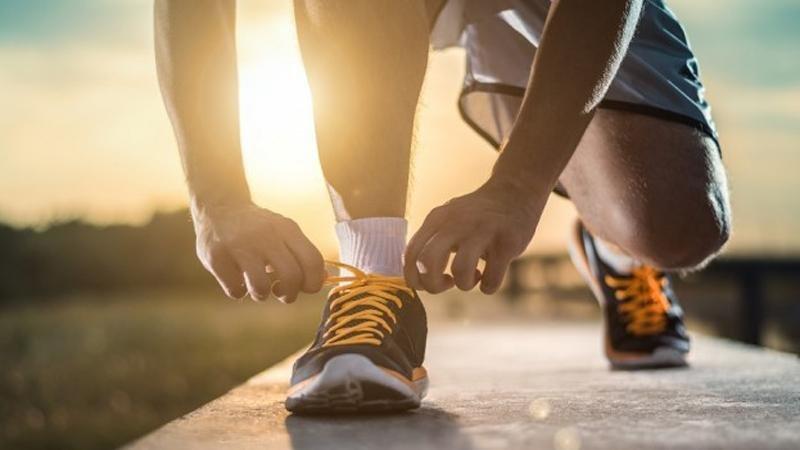 come perdere peso programma di allenamento