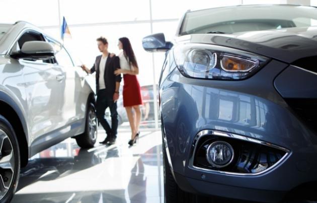 Comprare auto in Germania: è conveniente?