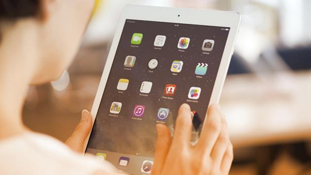 Gli oggetti hi-tech più ricercati del 2015