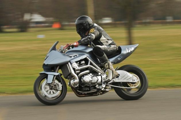 Le 10 moto più costose di sempre: ecco la classifica