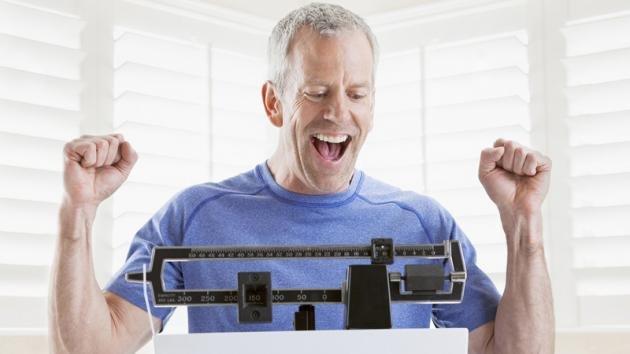 Come accelerare il metabolismo con la dieta