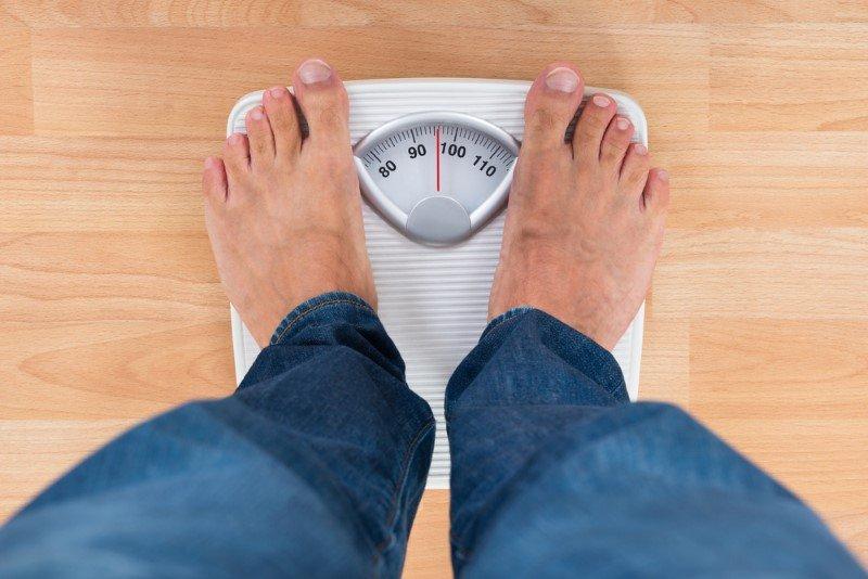 migliore dieta per perdere più peso in una settimana