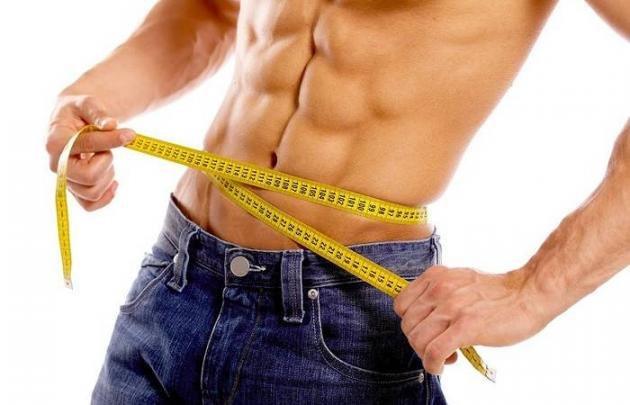 perdere peso in due settimane uomini e donne