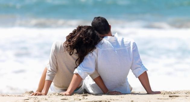 Vita di coppia: consigli per marito e moglie
