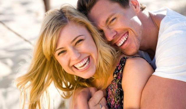 Come rendere felice tua moglie: i segreti per un matrimonio duraturo