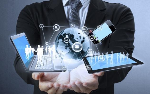 I 5 trend Hi-Tech che caratterizzeranno il 2016