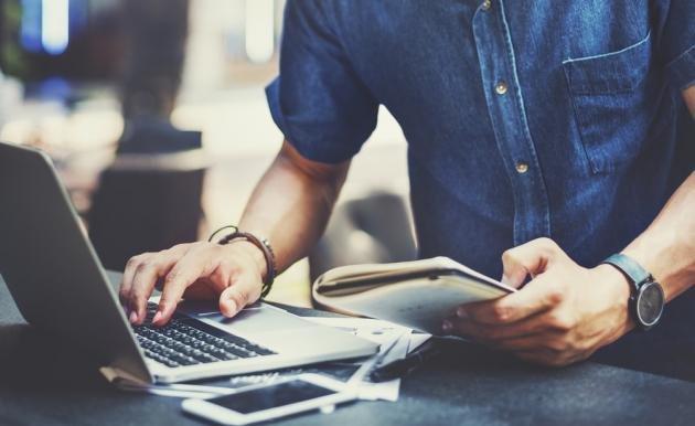 Come creare un'email usa e getta o temporanea