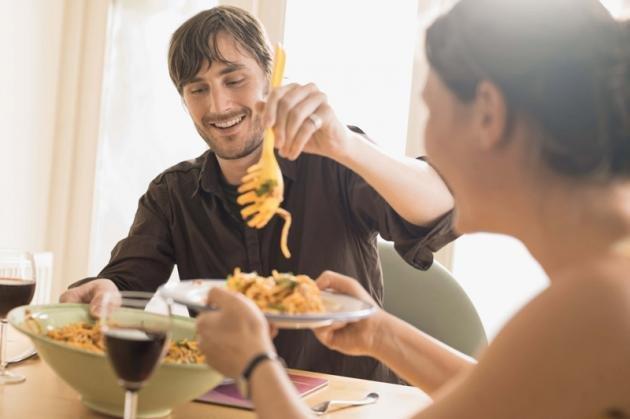 Dieta Lemme: cos'è e come funziona