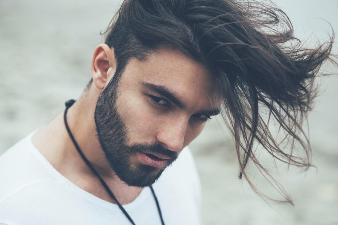 Super Come capire il taglio di capelli giusto? Ecco alcuni consigli YP56