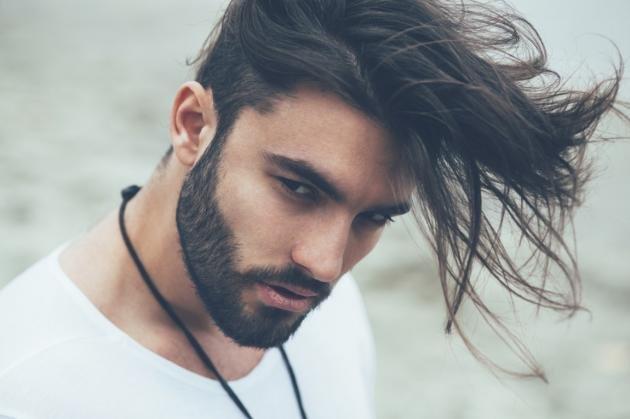 Come capire il taglio di capelli giusto? Ecco alcuni consigli